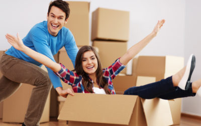 Crédit immobilier : Comment renégocier son assurance emprunteur ?