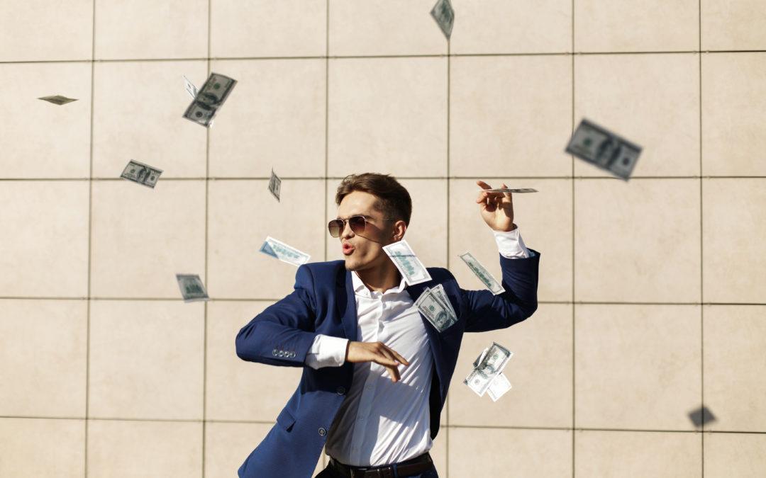 Quel revenu pour emprunter 180 000€ ?